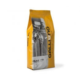 Caffé Galliano Miscela Gold