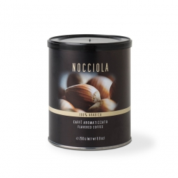 Caffé Galliano Nocciola
