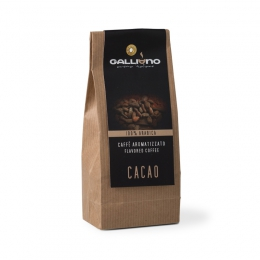 Caffé Galliano Cacao